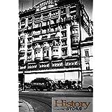 Palast Hotel Brüssel Stab Luftflotte 2 1940 - R00046
