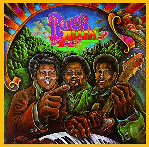rance-allen-group-say-my-friend-japan-cd-uicy-15314-by-rance-allen-group-0001-01-01
