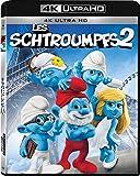 Les Schtroumpfs 2 [4K Ultra HD]