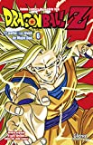 Dragon ball Z - Cycle 7 Vol.6 : Le réveil de Majin Boo : Tome 6