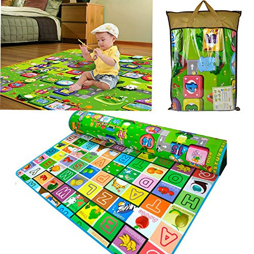 fomccu-toddler-crawl-play-buchstabe-tappetini-per-baby-kid-play-game-picnic-180-x-200-cm
