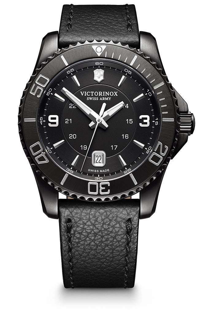 Victorinox – Men's Watch 241787