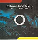 Lord of the rings-Ext. Remixed Version
