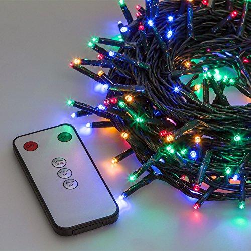 catena-324-m-400-miniled-multicolore-cable-vert