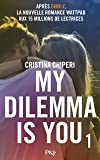 My Dilemma is You - tome 01 (1)