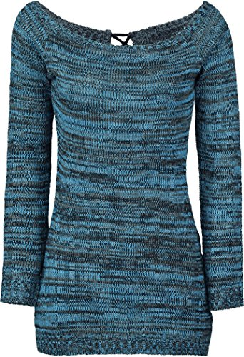 innocent-hena-girl-pullover-turkis-xl