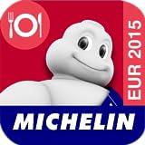 Europa - MICHELIN Restaurantes