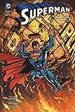 Che prezzo ha il domani? Superman: 1