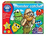 Orchard Toys Monster Catcher Board Game,...