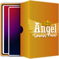 Angel Energy Cards - Tarot Card Meanings ( Daily Reading )