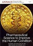 Telecharger Livres Pharmaceutical Science to Improve the Human Condition 2012 Prix Galien Edited by Douglas Braaten published on October 2013 (PDF,EPUB,MOBI) gratuits en Francaise