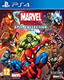 Marvel Pinball: Epic Collection vol .1