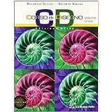 CD Corso di disegno. Volume unico. Con espansione online. Per le Scuole superiori