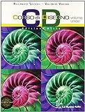 CD Corso di disegno. Volume unico. Per le Scuole superiori. Con espansione online