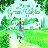 Anne of Green Gables (Picture Books)