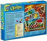 Bestseller legespiele