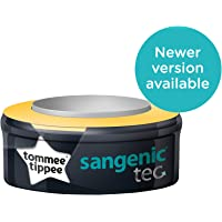 Tommee Tippee Sangenic Ricarica Universale