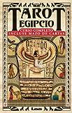 Tarot Egipcio (Armonia)