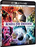 Across The Universe (4K UHD + BD) [Blu-ray]