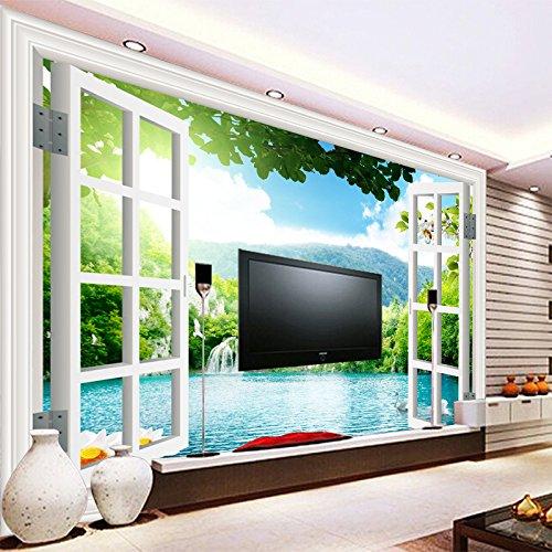 sdkky-salon-des-peintures-de-paysages-3d-stereoscopique-sans-couture-simple-epreuvage-papier-peint-i