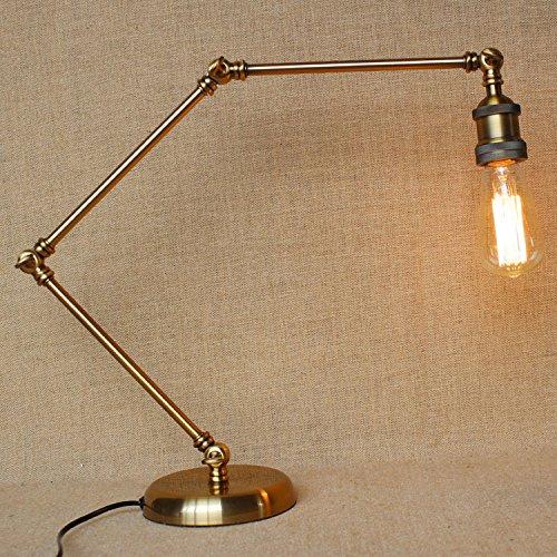 brilife-neue-goldene-flecken-europa-retro-minimalistischen-personlichkeit-einstellbare-wohnzimmer-le