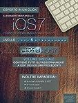 Volume specialeContiene tutti gli aggiornamenti a iOS7 dei volumi precedentiAll'interno di questo volume speciale ci occuperemo di tutte le novità che riguardano l'introduzione di iOS7, nuova versione del sistema operativo mobile di Apple. Partiremo ...