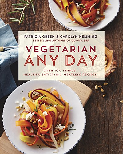 New pdf release vegetarian any day over 100 simple healthy new pdf release vegetarian any day over 100 simple healthy satisfying forumfinder Images