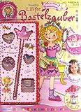 Prinzessin Lillifee Bastelzauber