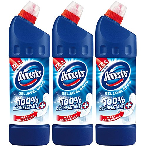 domestos-gel-nettoyant-wc-javel-100-dsinfectant-original-1l-lot-de-3