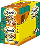 Dreamies Katzensnacks Deli-Catz Pute