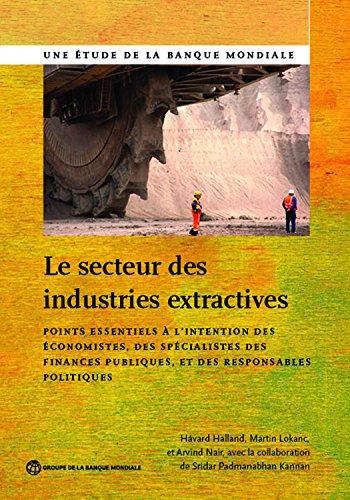 le-secteur-des-industries-extractives-points-essentiels-a-a-lintention-des-acconomistes-des-spaccial