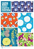 Cooper Hewitt Design Patterns