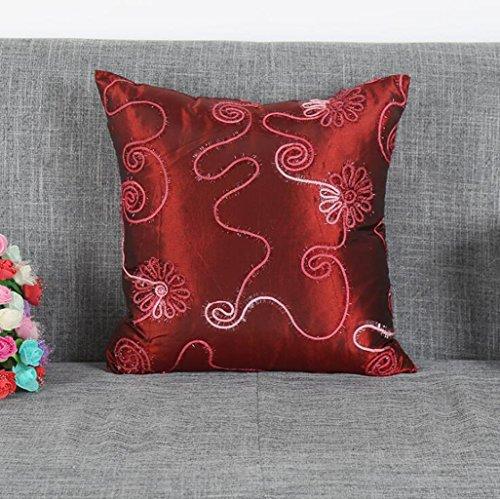 madaye-home-cuscino-cuscino-modo-creativo-copertura-del-cuscino-cuscino