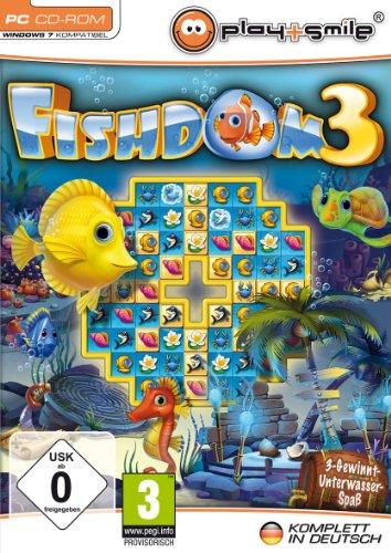 Geschicklichkeitsspiele für PC Bestseller