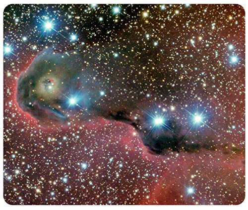 outer-space-stars-nebulae-customized-rectangle-mousepad-mouse-pad
