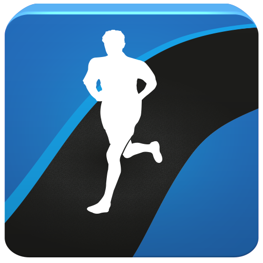 Runtastic GPS Running, Walking & Fitness Tracker