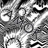 Amok (Deluxe Edition - Strictly Limited)