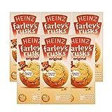 Heinz Farleys Rusks 150g - Oiginal (Pack...