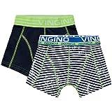 Vingino 2-er Pack Shorts MATS Boys