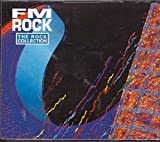 the rock collection FM rock