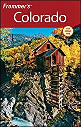 Frommer's Colorado (Frommer's Complete Guides) by Eric Peterson (2009-02-24)
