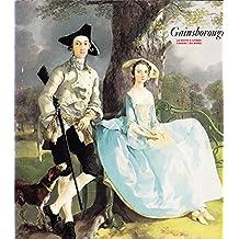 Gainsborough, 1727-1788 : Catalogue exposition grand palais du 6 février au 27 avril 1981