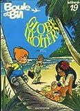 """Afficher """"Boule et Bill n° 19 Globe-trotters"""""""