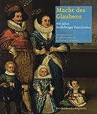 Macht des Glaubens - 450 Jahre Heidelberger Katechismus - Karla Apperloo-Boersma (Hg.), Herman J. Selderhuis (Hg.)