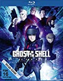 Ghost the Shell The kostenlos online stream
