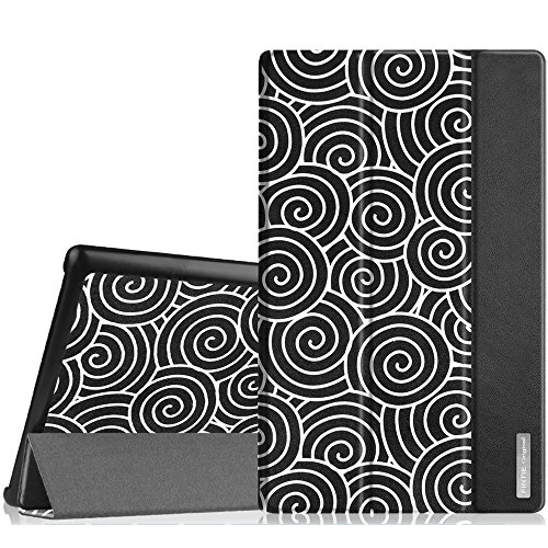 fintie-fire-hd-10-2015-ultra-slim-lightweight-shell-case-smart-case-cover-with-stand-function-and-au