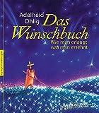 Das Wunschbuch: Wie