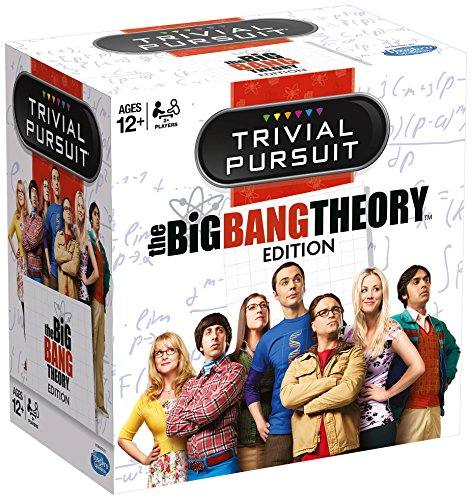 the-big-bang-theory-trivial-pursuit-game