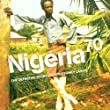 Nigeria 70 - the Definitive Story of 1970's Funky Lagos