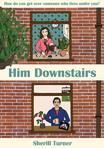 him-downstairs-laugh-out-loud-british-chick-lit